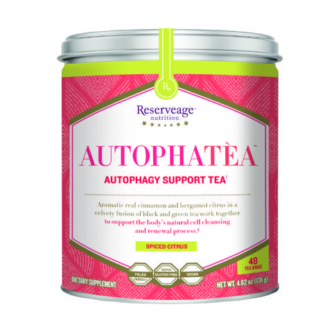 Can I have fat (coconut or MCT oil) in my tea/coffee while